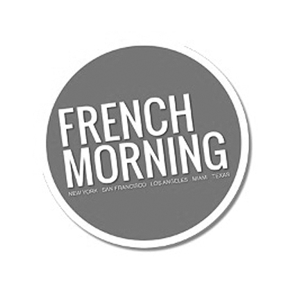 FrenchMornings_Unarthodox.jpg
