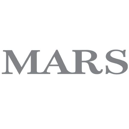 Mars_Unarthodox.jpg