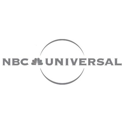 NBC_Unarthodox.jpg