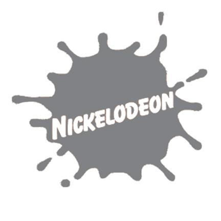 Nickelodeom_Unarthodox.jpg