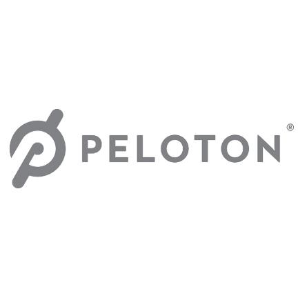 Peloton_Unarthodox.jpg