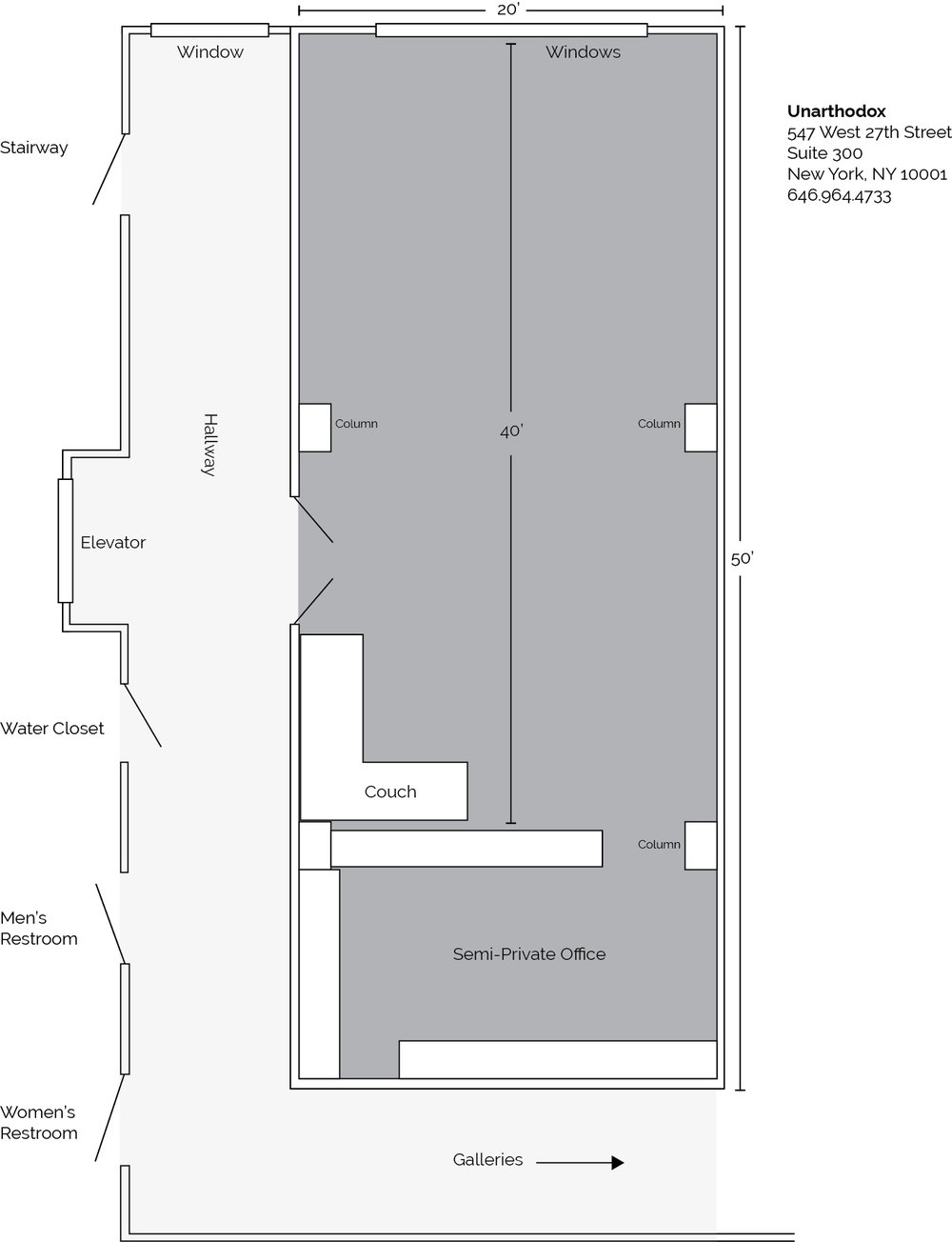 Unarthodox_FloorPlan_SpaceRental