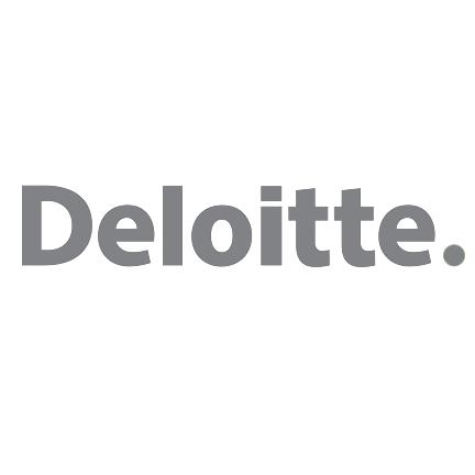 Deloitte_Unarthodox.jpg