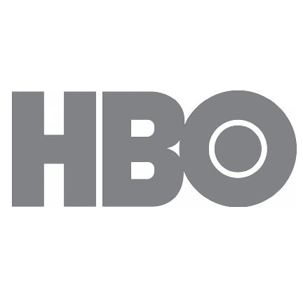 HBO_Unarthodox.jpg