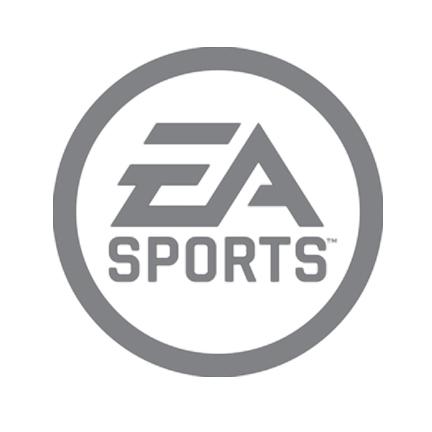 EASports_Unarthodox.jpg