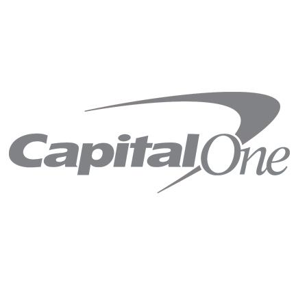 CapitalOne_Unarthodox.jpg