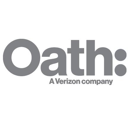 Oath_Unarthodox.jpg