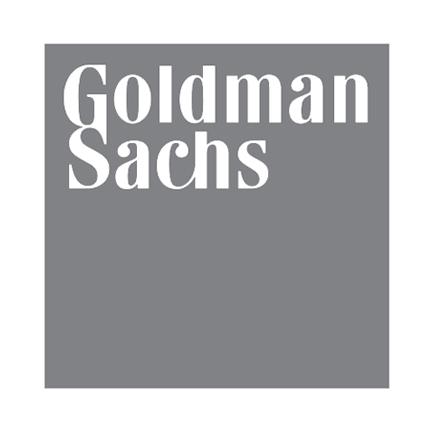 Goldman_Sachs_Unarthodox.jpg