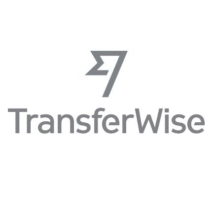 TransferWise_Unarthodox.jpg