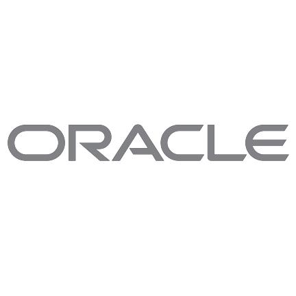 Oracle_Unarthodox.jpg