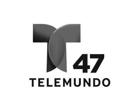Unarthodox_Telemundo.jpg