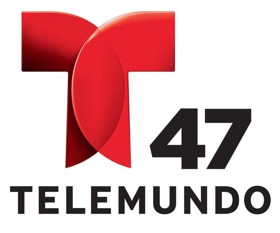 "Feature in Telemundo as an ""unforgettable experience"""