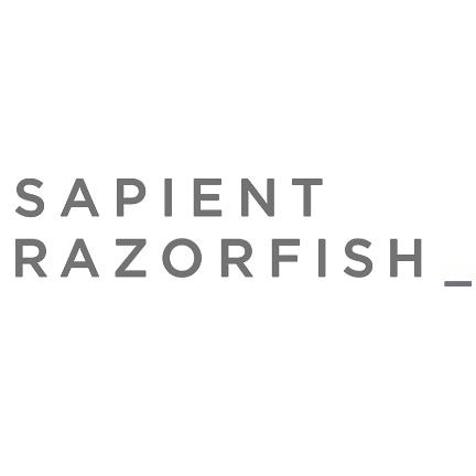 SapientRazorfish_Unarthodox (1).jpg