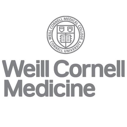WeilCornellMedicine_Unarthodox.jpg
