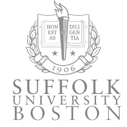 SuffolkUniversity_Unarthodox.jpg