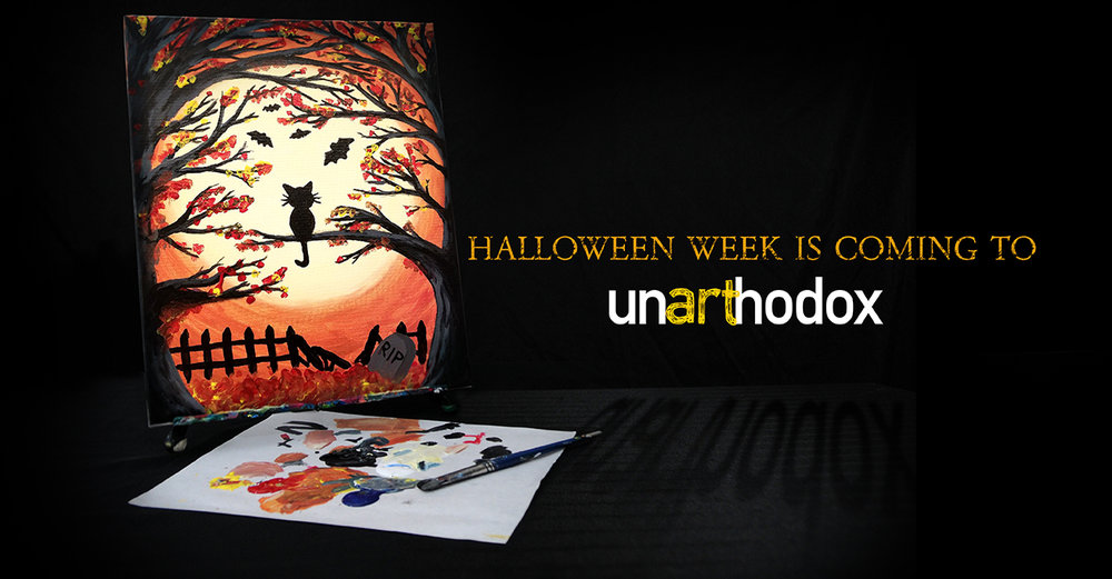 Unarthodox_FB_P&S_Halloween_Graphic.jpg