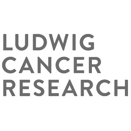 Ludwig_Cancer_Unarthodox.jpg