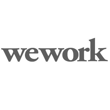 WeWork_Unarthodox.jpg