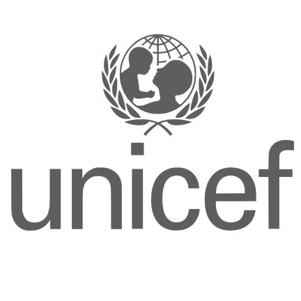 Unicef_Unarthodox.jpg