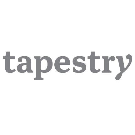 Tapestry_Unarthodox.jpg