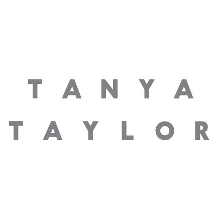 TanyaTaylor_Unarthodox.jpg