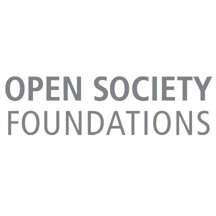 OpenSociety_Unarthodox.jpg