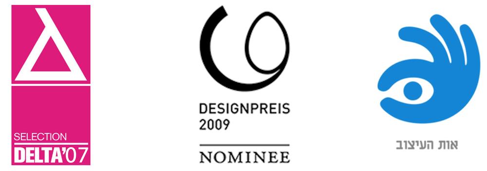 LEMON_Awards.png