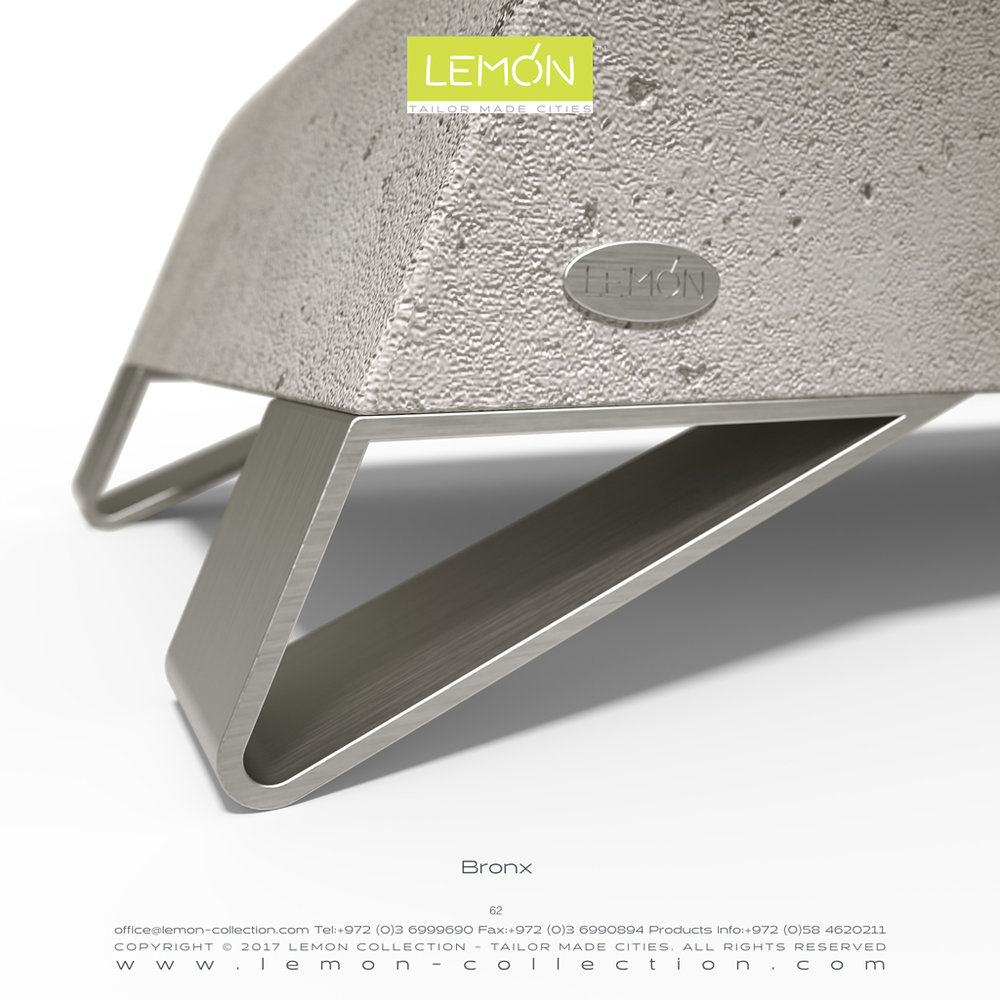 LEMON_BOOK_24.062.jpg