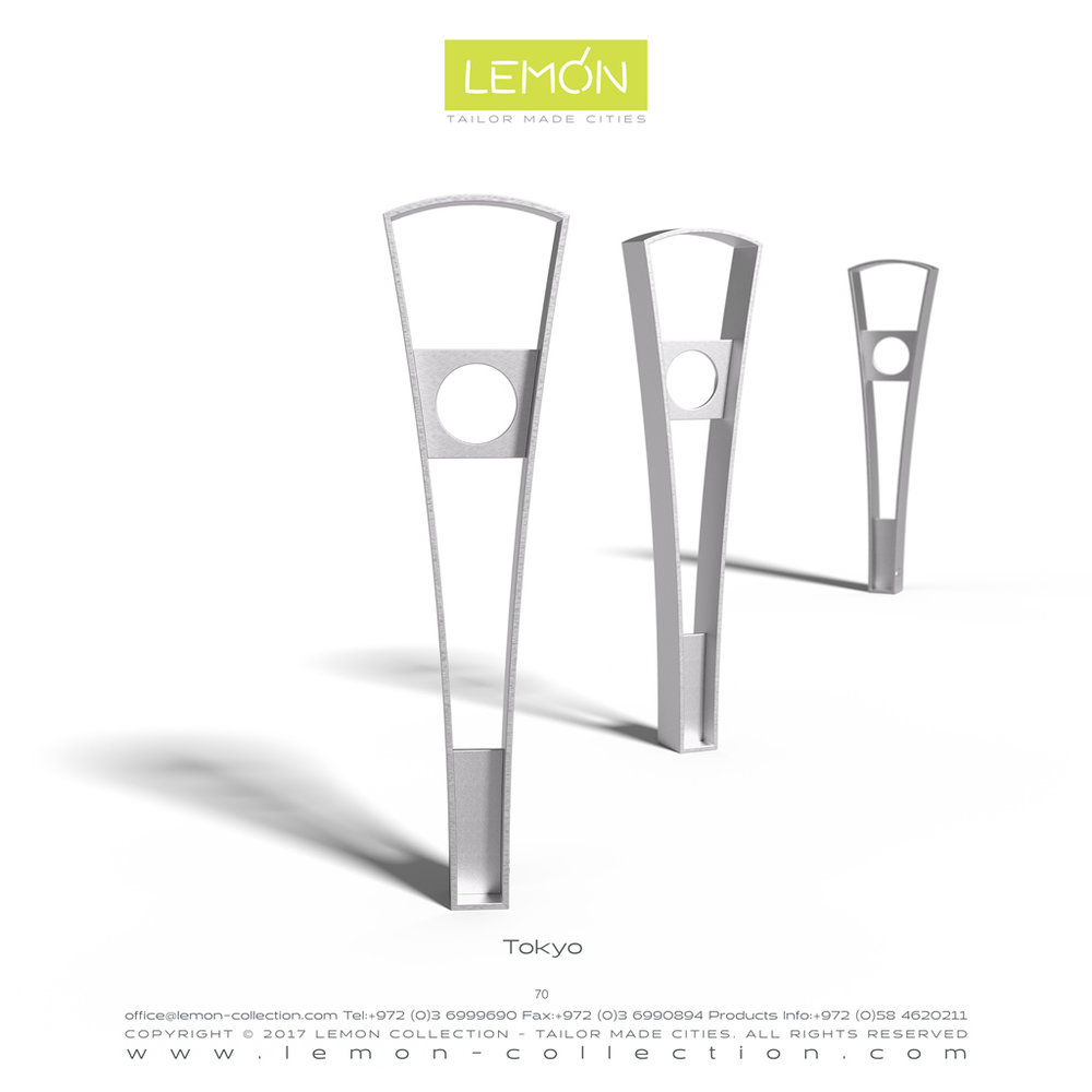 LEMON_BOOK_24.070.jpg