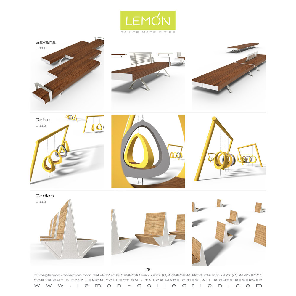 LEMON_BOOK_24.079.jpg
