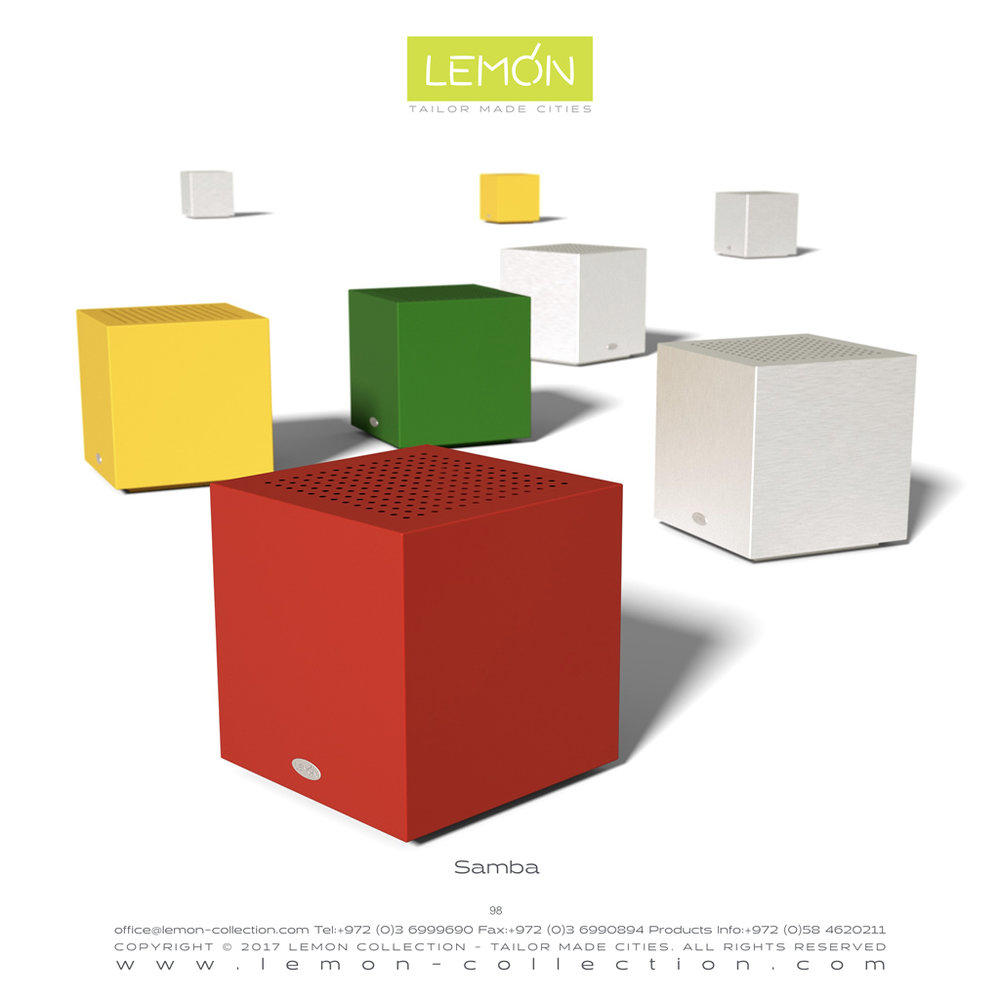 LEMON_BOOK_24.098.jpg