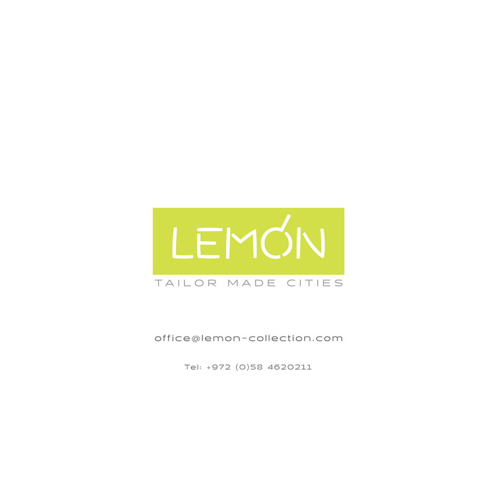 LEMON_BOOK_24.129.jpg