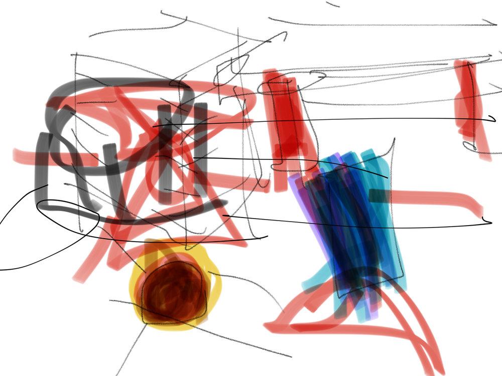 Sketch-521.jpg