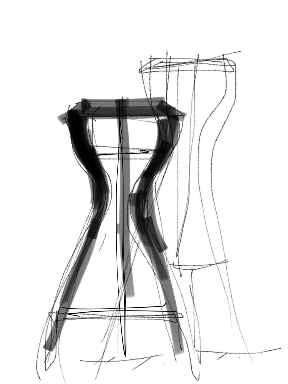 Sketch-512.jpg