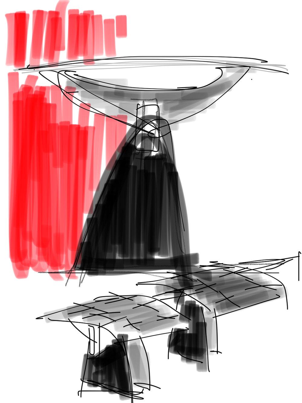 Sketch-525.jpg