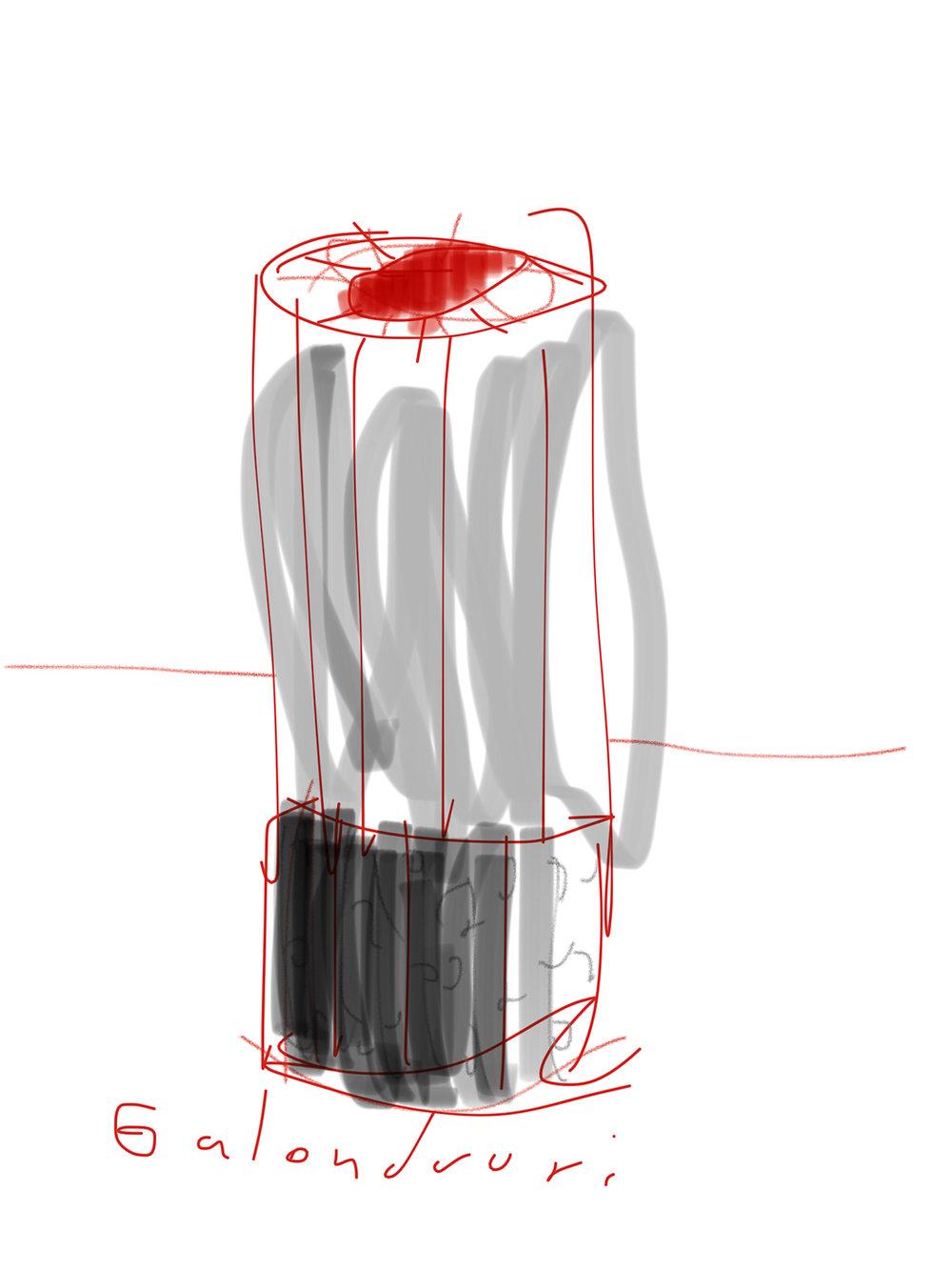 Sketch-517.jpg