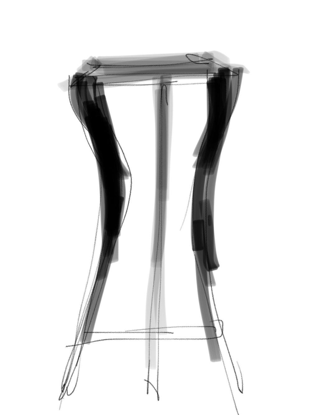 Sketch-505.jpg