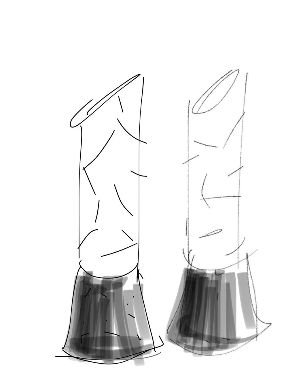 Sketch-499.jpg