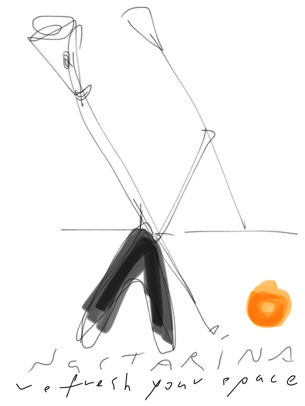 Sketch-501.jpg