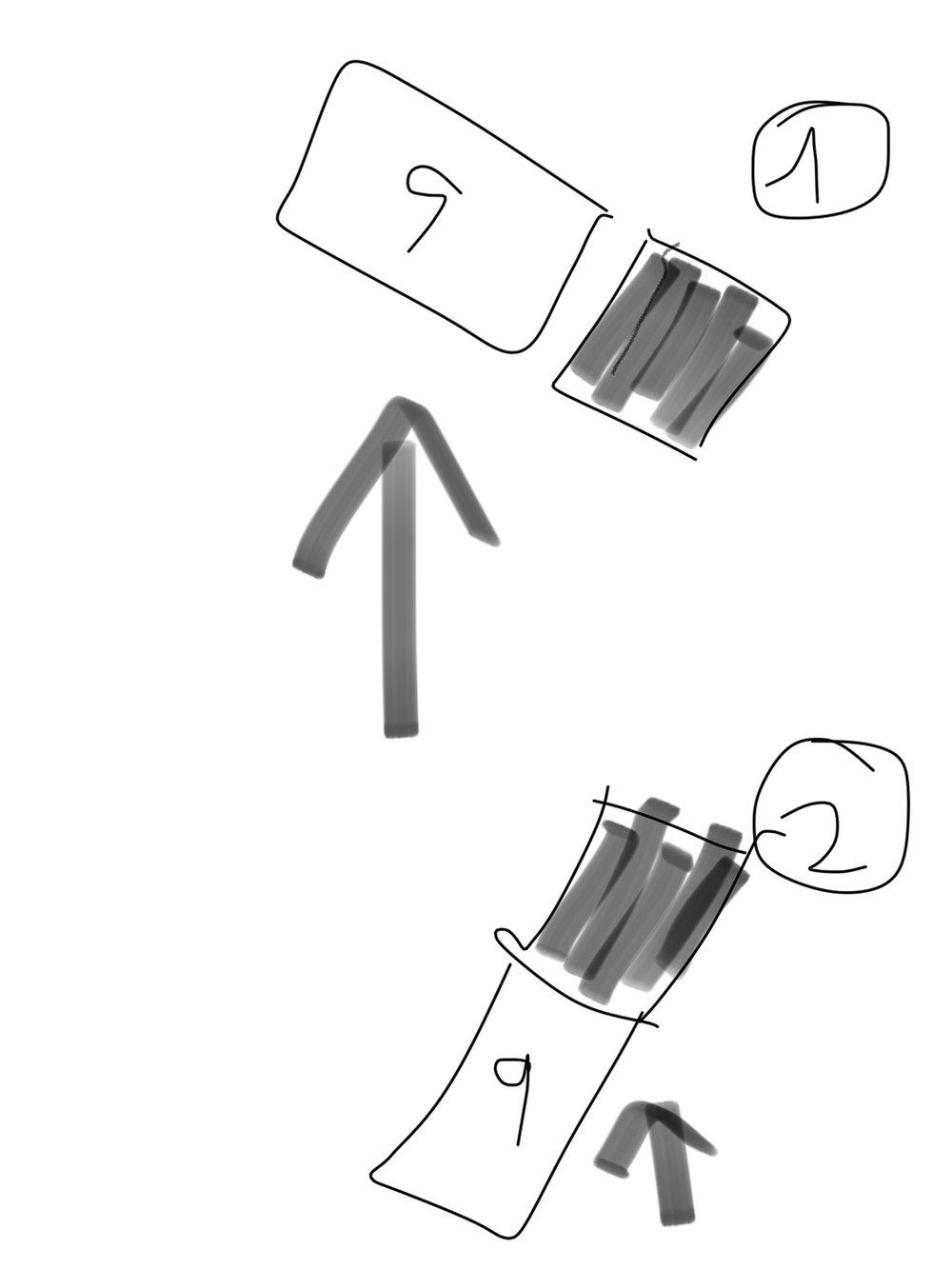 Sketch-503.jpg