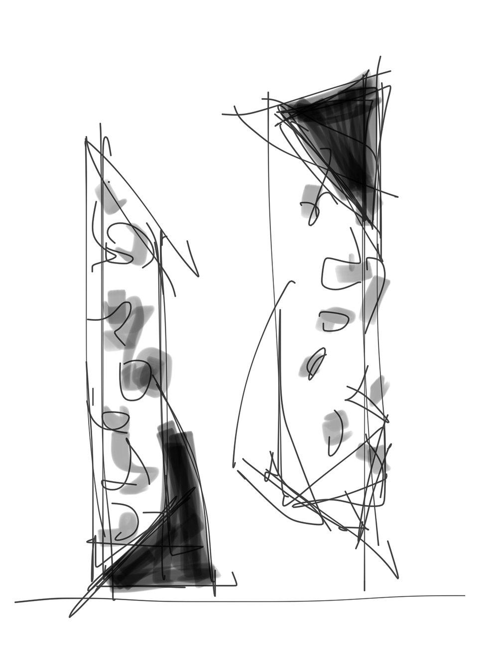 Sketch-489.jpg