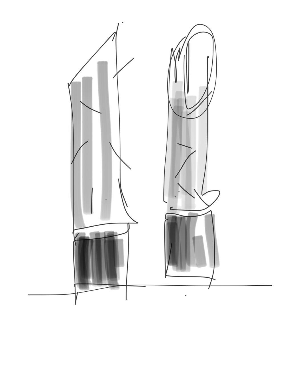 Sketch-492.jpg