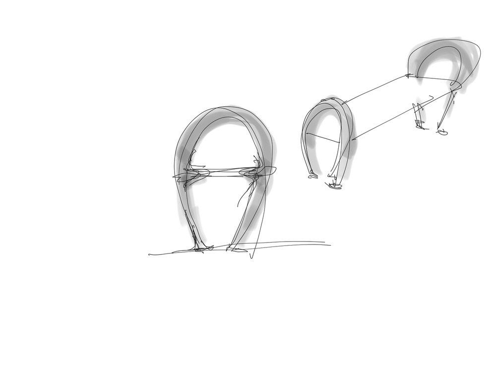 Sketch-23.jpg