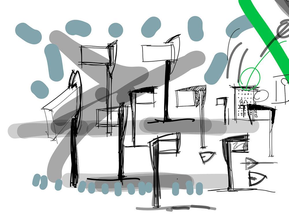 Sketch-29.jpg