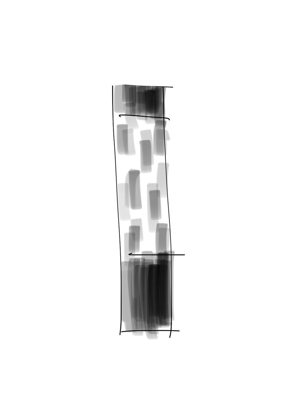 Sketch-481.jpg