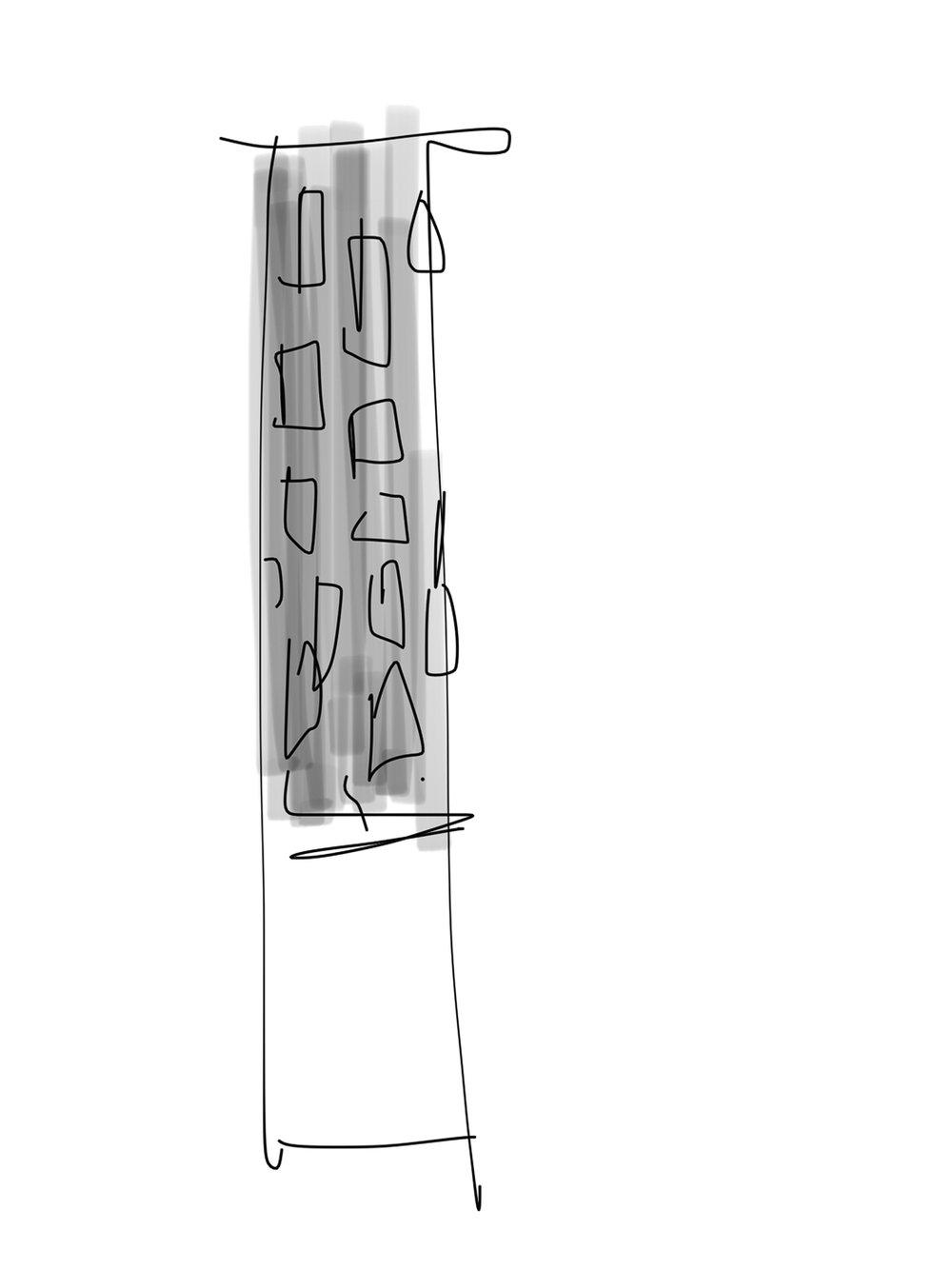 Sketch-486.jpg