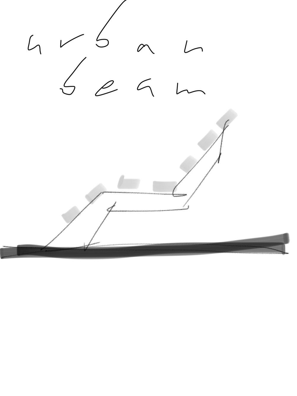 Sketch-477.jpg