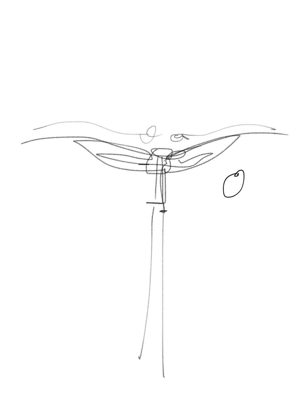 Sketch-468.jpg