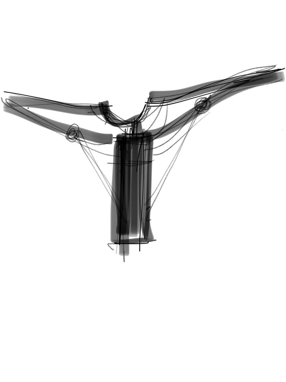 Sketch-471.jpg