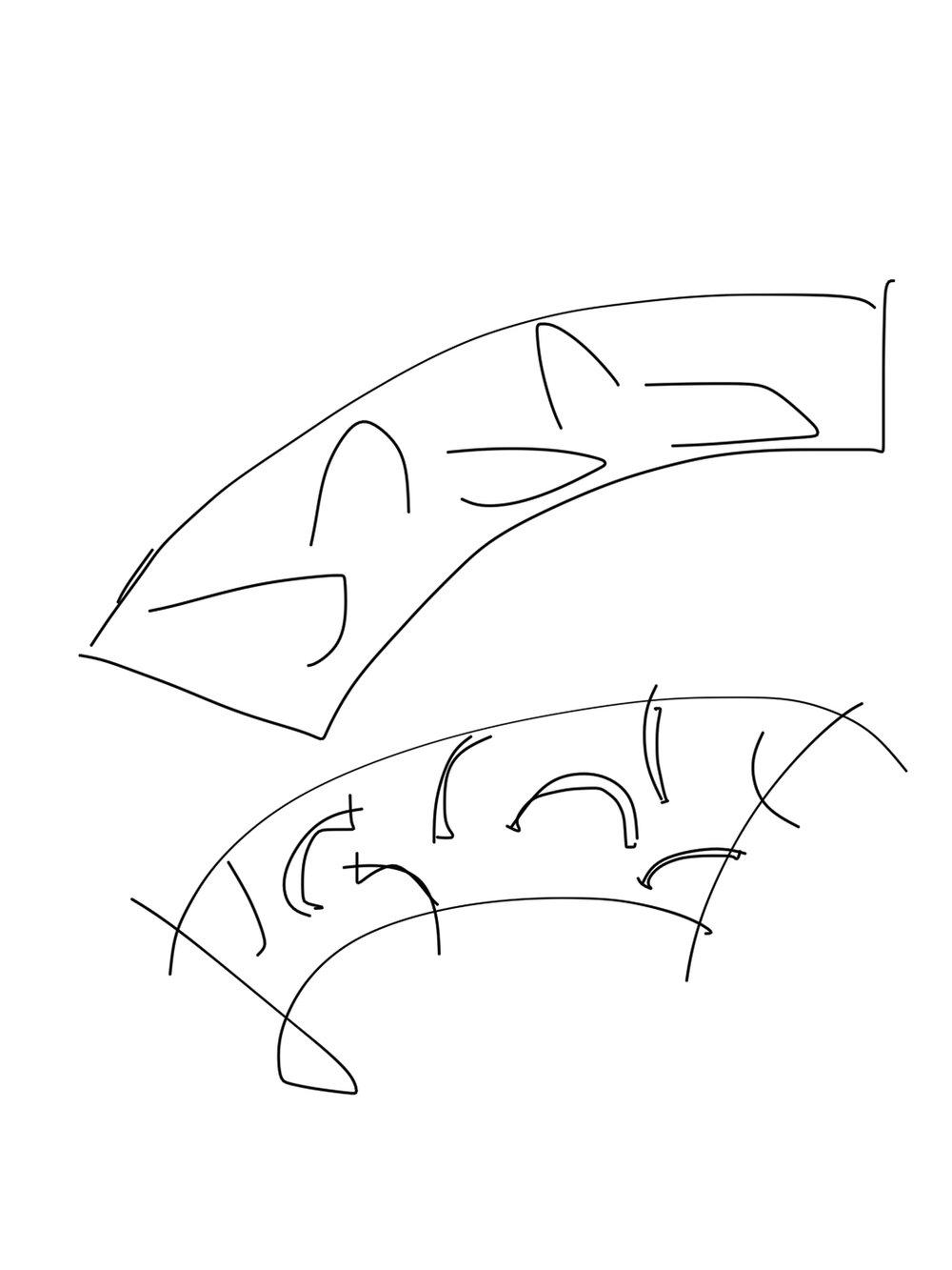 Sketch-461.jpg